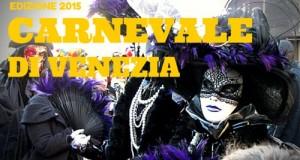 carnevale, venezia, 2015
