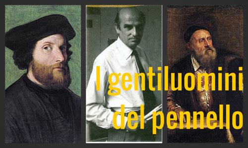 tiziano, lorenzo, beltrame, gentiluomo
