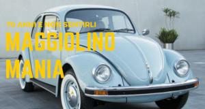 maggiolino, volkswagen, auto