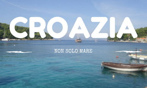 croazia, viaggi, dubrovnik