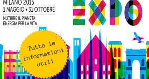 expo, 2015, milano