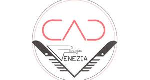cad, venezia