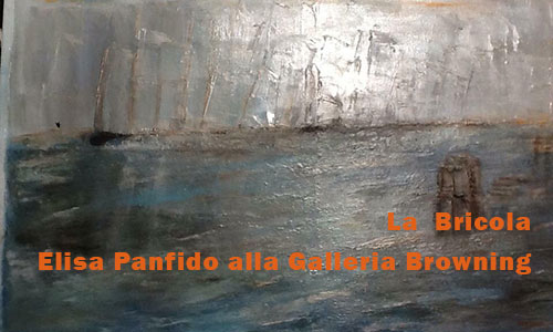 Panfido, Quadro, La Bricola
