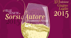 sorsi d'autore, 2015, vino, degustazione