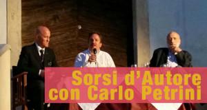 sorsi d'autore, 2015, carlo petrini