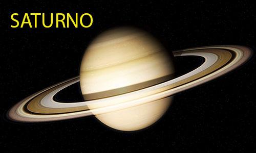 saturno, astronomia, osservazione