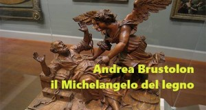 andrea brustolon, belluno, scultore