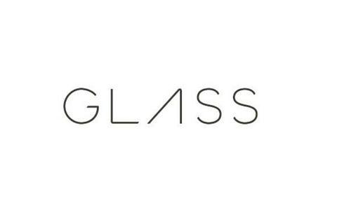 google glass, occhiali