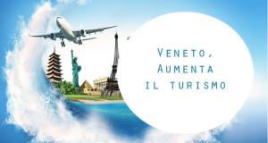 turismo, veneto, ripresa