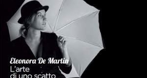 eleonora de Martin, fotografa