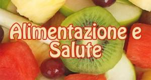 alimentazione corretta, dieta, salute