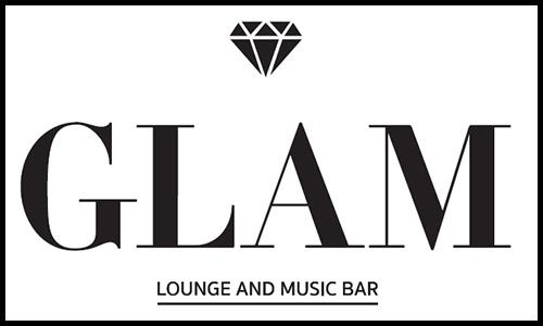 glam music bar