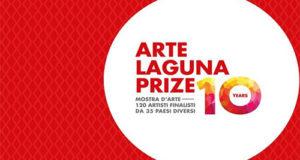 premio arte laguna 2016