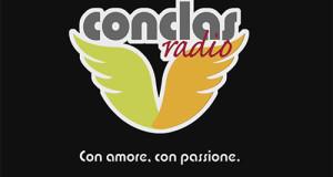 radio conclas. musica, webradio