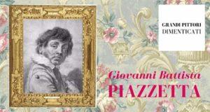 Giambattista Piazzetta