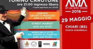 ama festival 2016