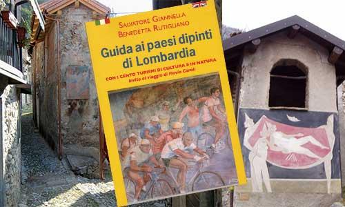guida ai paesi dipinti di lombardi
