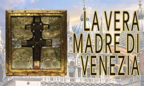 grado, venezia, centri religiosi