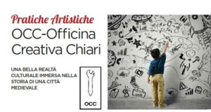 officine Creative Chiari