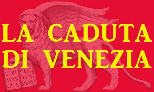 repubblica, venezia, serenissima