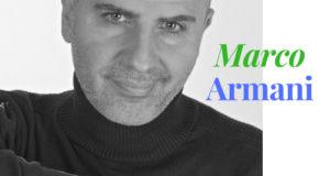 Marco Armani - Ora o mai più