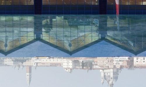 aeroporto, venezia, marco polo, informazioni utili