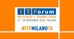 investimenti, itforum, milano, trading, assets