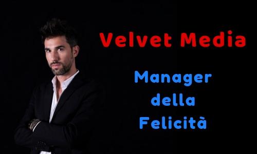 psicologo, manager, felicità, azienda