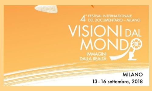 cinema, documentari, milano, festival
