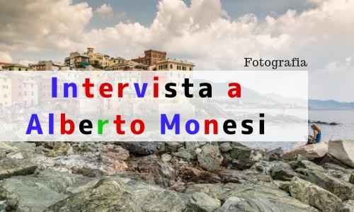 fotografia, calcio, passione, gusti, paesaggi