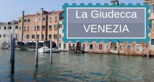 venezia, giudecca, viaggi
