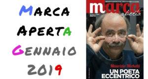 marca, aperta, gennaio, 2019, maurizio, nichetti