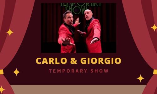 teatro, Carlo, Giorgio