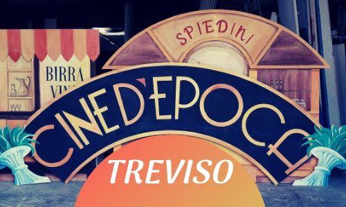 Treviso Cinema