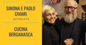 Paolo Chiari Intervista