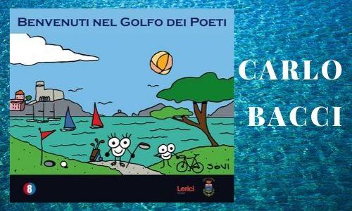 Carlo Bacci Lerici Sovi