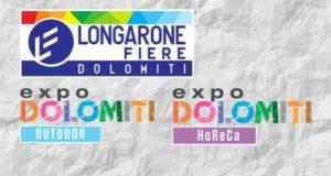 Dolomiti e il Turismo da Montagna Expo