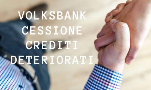 Volksbank Italia