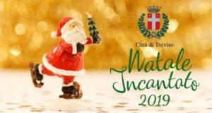 Treviso Natale Incantato