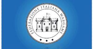 Federazione Italiana Wargame