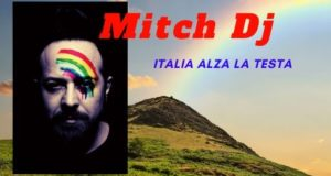 Mitch Dj Covid 19 musica disco