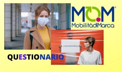 Mobilità di Marca Questionario