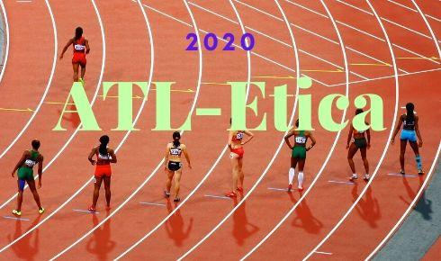 ATL-Etica Vittorio Veneto sport