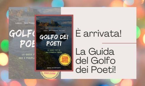 guida viaggi golfo dei poeti