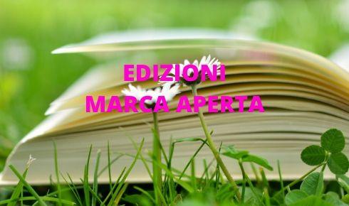 Marca Aperta Edizioni