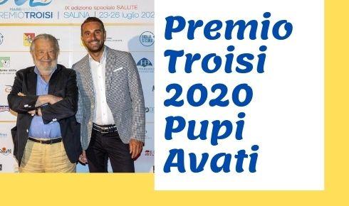 Marefestival 2020