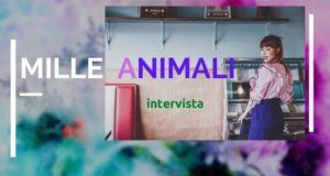 Musica Mille Animali