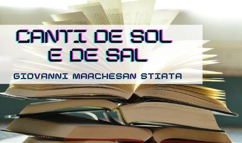 Canti De Sol e De Sal