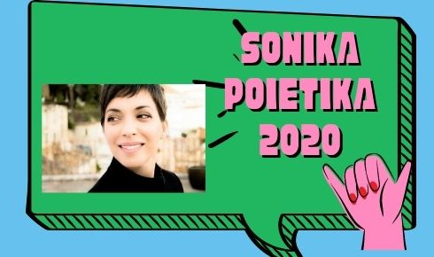 SONIKA POIETIKA 2020