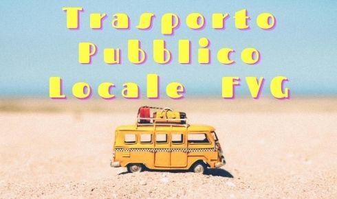 TPL FVG SCARL